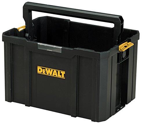 Dewalt Tstak Tote Tool Box