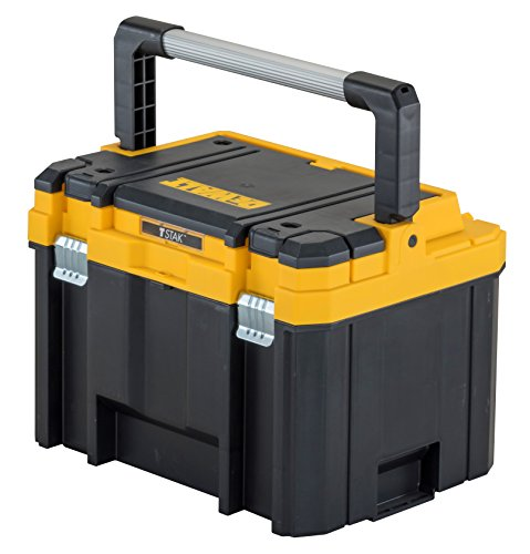 Dewalt TSTAK Deep Drawer