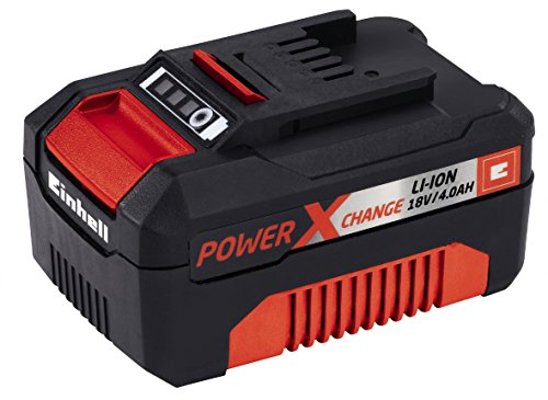 Einhell Power X-Change Battery 18V 4.0Ah Li-Ion