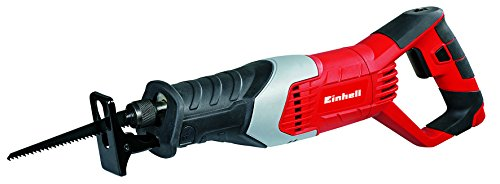 Einhell TC-AP 650 E Reciprocating Saw 650W 240V