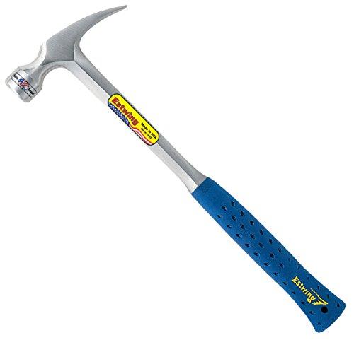 Estwing Framing Hammer