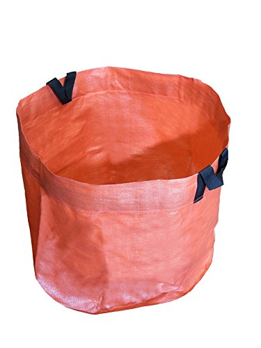 Green Jem Large Heavy Duty Garden Refuse Bag