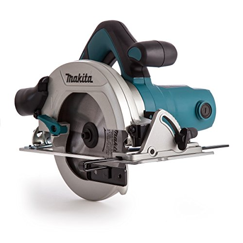 Makita Hs6601 110 V 165 Mm Circular Saw