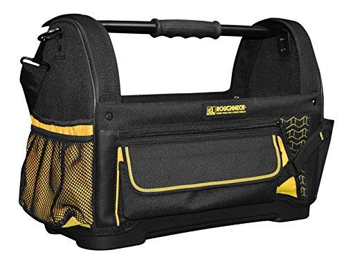Roughneck Open Tote Bag 20in/50cm