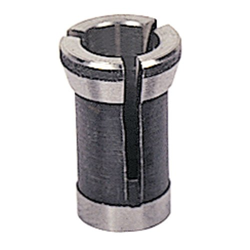 Trend Collet 8mm T4