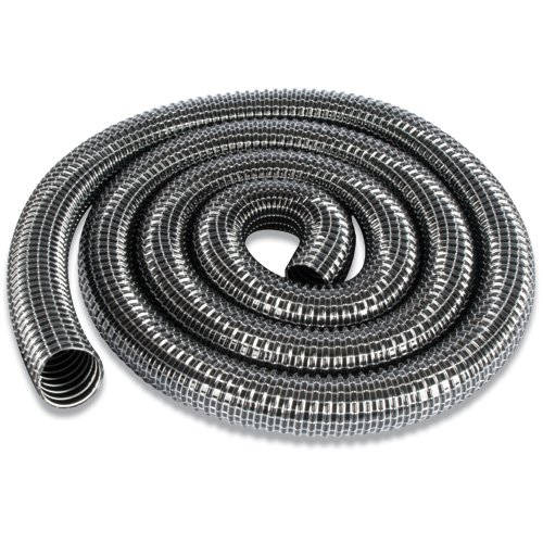 Trend Hose 32mm internal diameter x 38mm outside diameter x 3 metre