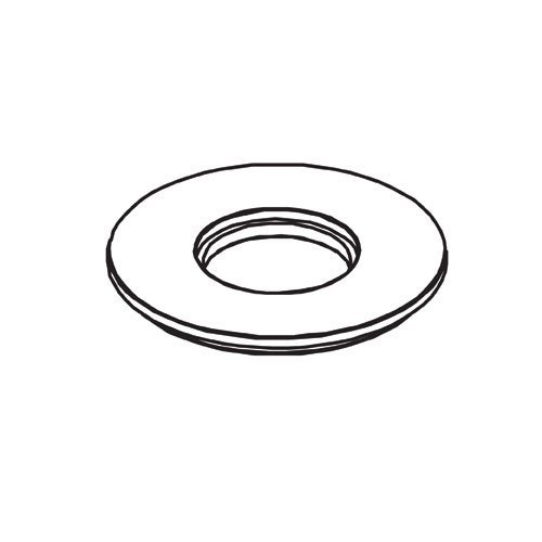 Trend Replacement insert ring 31.8mm ID for CRT/MK3