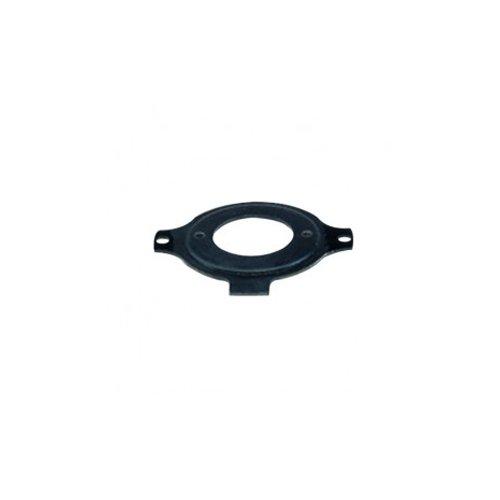 TREND Inner plate T10