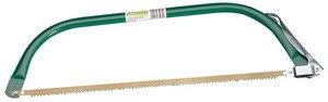 Draper Hardpoint Bow Saw (750mm)