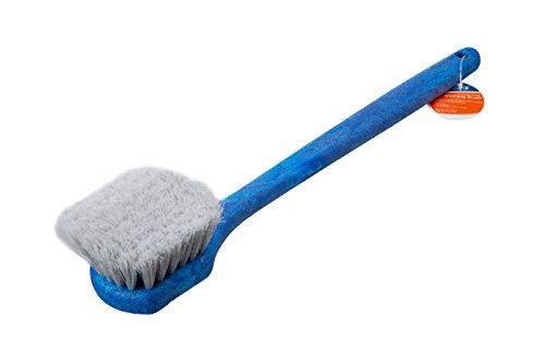 Draper Long Handle Washing Brush