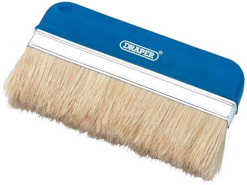 Draper 64101 Decorators Wallpaper Brush