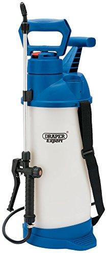 Draper FPM Pump Sprayer (10L)