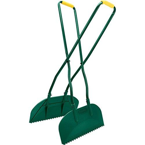 Draper Tools Leaf Grabber