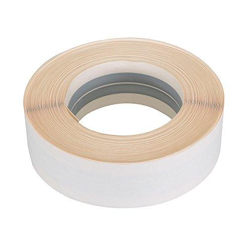 FIXMAN Plasterboard Corner Tape 50mm x 30m