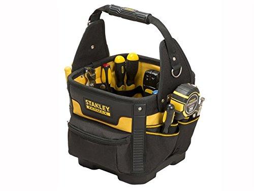 Stanley FatMax® Technician's Tool Bag