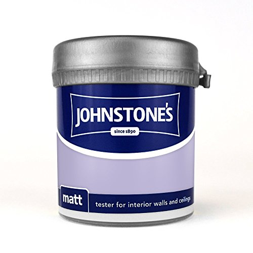 Johnstone's Matt Tester 75ml - Sweet Lavender