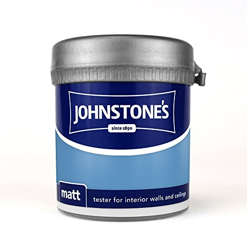 Johnstone's Matt Tester 75ml - Waterfall