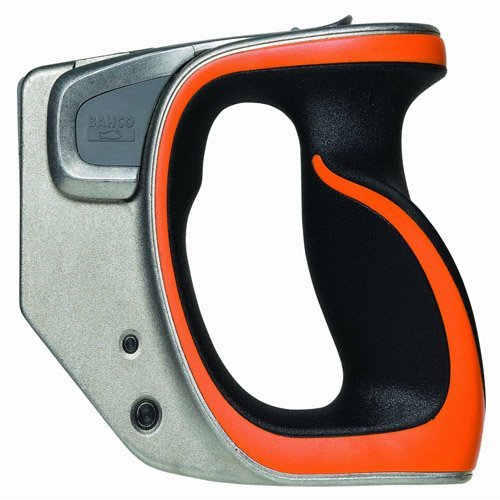 Bahco ERGO™ Handsaw System Handle Only Right Hand Large Grip