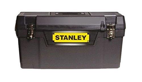 Stanley Tools Toolbox Babushka 64cm (25in)