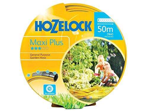 Hozelock Starter Hose 50m