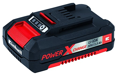 Einhell Power X-Change Battery 18V 1.5Ah Li-Ion
