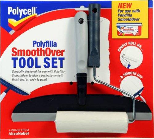Polycell Plcsots2 Decorators Fillers