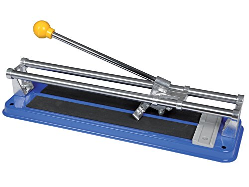 Vitrex 102340tc 330 Mm Manual Tile Cutter