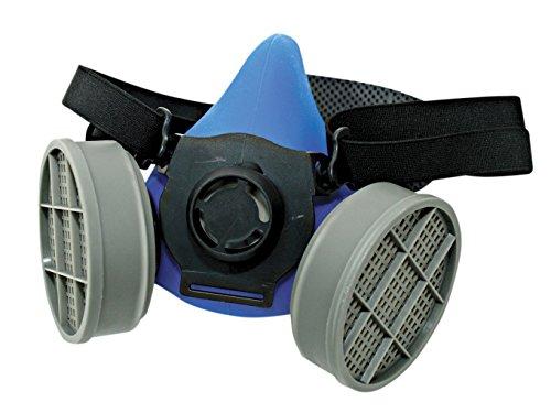 Vitrex Twin Filter Respirator