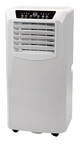 Draper Mobile Air Conditioner