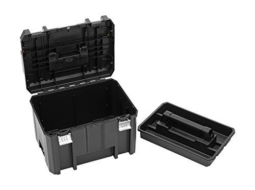 Dewalt Tstak Deep Tool Box