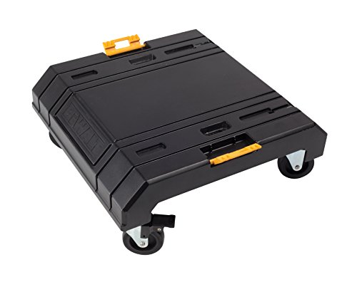 Dewalt Tstak Carrier Base