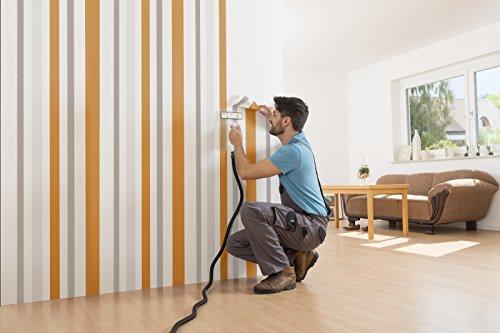 Earlex Ss125ukp Warrior Wallpaper Stripper