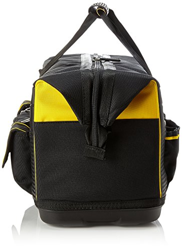 Stanley Fatmax Open Mouth Rigid Tool Bag