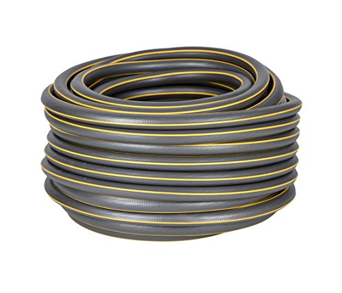 Hozelock Trico Flex Ultra Max Anti-crush 30 M Hose