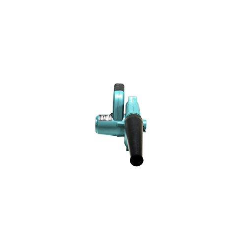 Makita Dub182z 18v Body Only Cordless Li-ion Blower