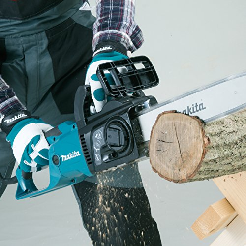 Makita Uc3551a 240 V 35 Cm Electric Chainsaw