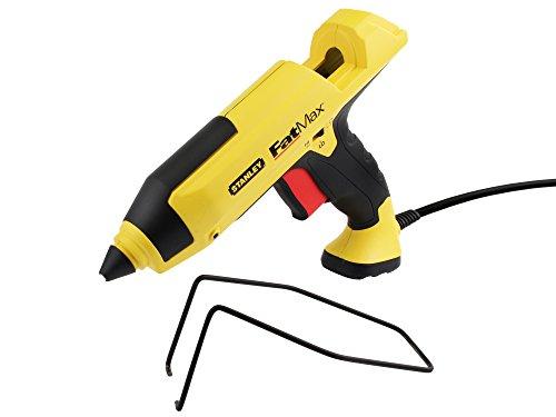 Stanley Fatmax Fmht0-70418 High Output Professional Glue Gun