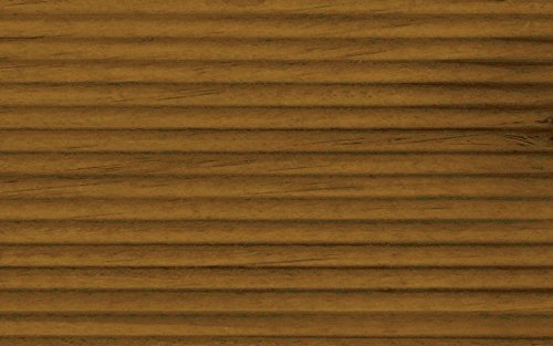 Ronseal Ultimate Protection Decking Stain - 5 Litre (5l) - Country Oak