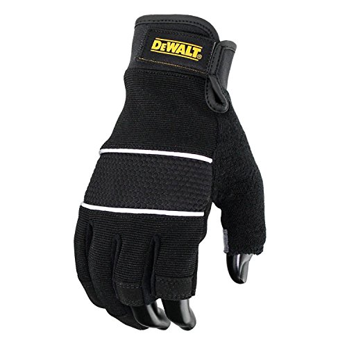 Dewalt Framer Performance Gloves - Large