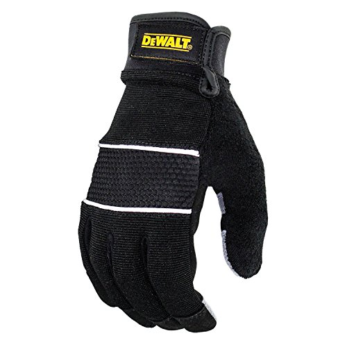 Dewalt Performance Gloves - Large