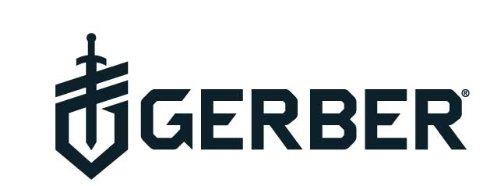 Gerber Mp 600 Needlenose Multi-tool - 12.8 Cm