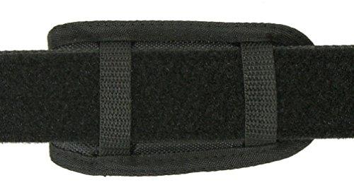 Gerber Multi-tool Suspension, Grau, Ge22-41471