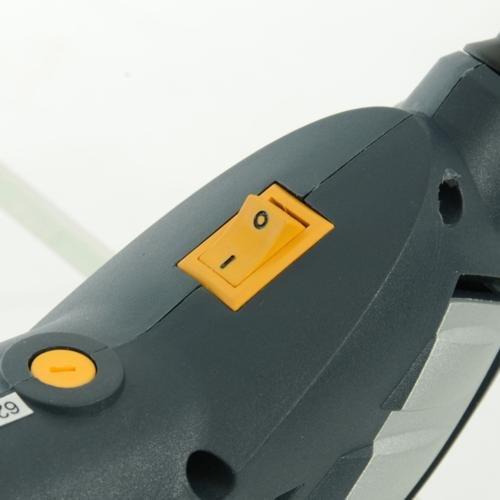 Multi-function Rotary Tool