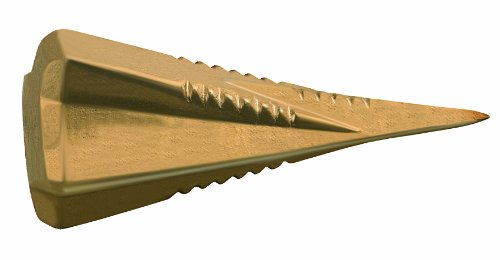 Roughneck Wood Grenade Splitting Wedge
