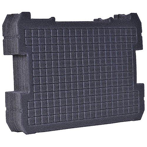 Dewalt T-stak Foam Inlay