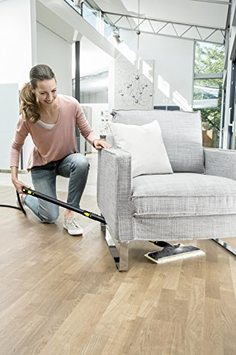 Kärcher Sc4 Easyfix Premium Steam Cleaner