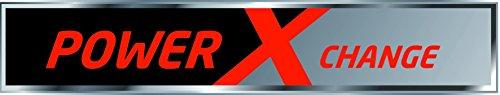 Einhell Power X-change Angle Grinder 115mm 18v Bare Unit