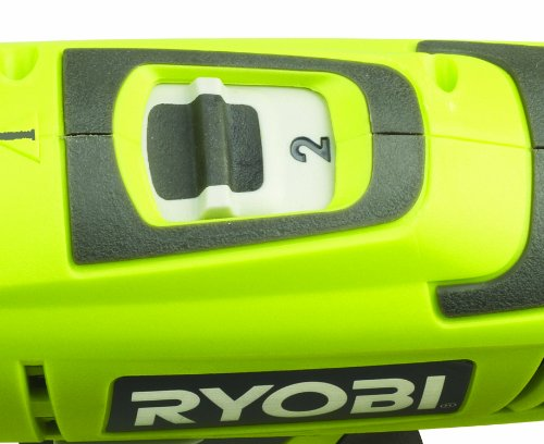 Ryobi ONE+ Combi Hammer Drill 18V 2 x 1.3Ah Li-Ion