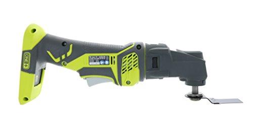 Ryobi ONE+ Multi Tool 18V Bare Unit