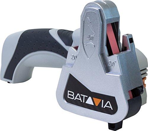 Batavia Cordless Maxxsharp Multi-Sharpener 7.2V Li Ion